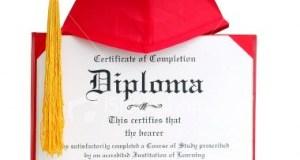 Best High School Diploma Online