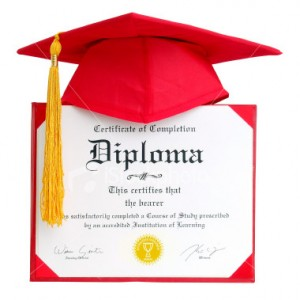 Best High School Diploma Online