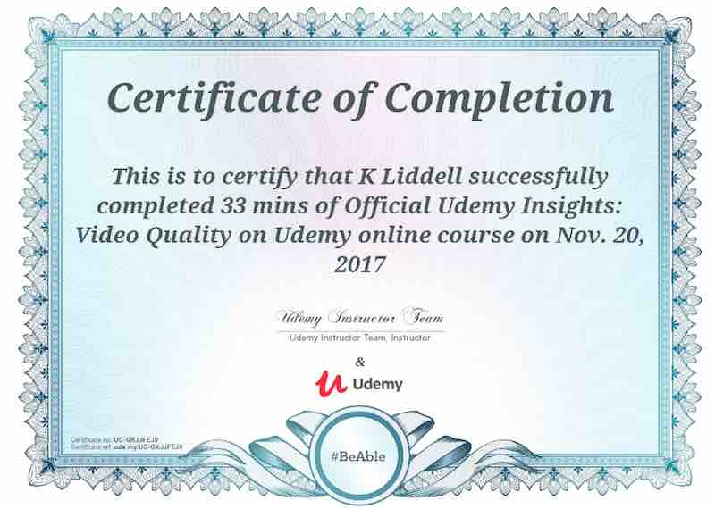 Choose A Certificate Template Which Has Really Good And Attractive Fonts.  Donu0027t Go For A Template Which Includes Funky Fonts. Certificates Should Be  Formal ...  Course Completion Certificate Format