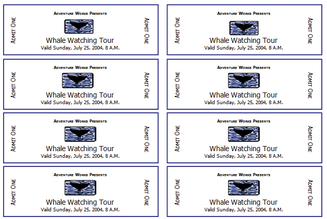 Ticket Template Free Download from i1.wp.com