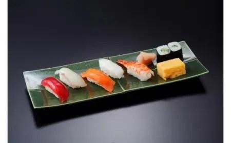 日本料理「さくら」和食ランチブッフェ