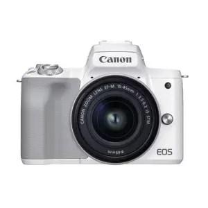 Canon(キャノン)カメラの人気返礼品