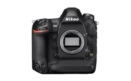 Nikon(ニコン)カメラの人気返礼品