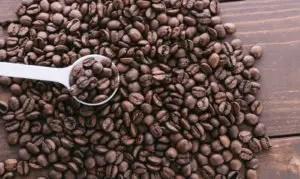 ふるさと納税コーヒー豆のおすすめ