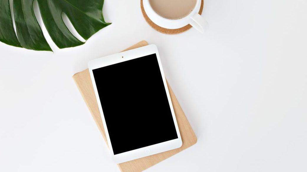 ふるさと納税 人気のiPadを手に入れる方法