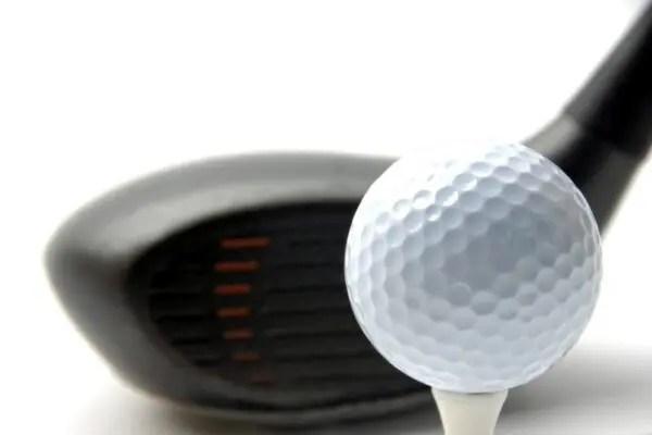 ゴルフ返礼品