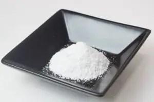 カラダが海になる塩「ぬちまーす」3セット