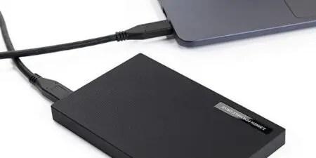 LHD-PBRパソコンで電源なしで使える