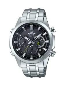 CASIO腕時計 EDIFICE EQW-T630JD-1AJF