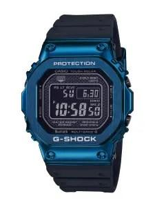 CASIO腕時計 G-SHOCK GMW-B5000G-2JF