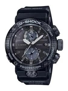 CASIO腕時計 G-SHOCK GWR-B1000-1AJF