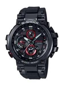 CASIO腕時計 G-SHOCK MTG-B1000B-1AJF
