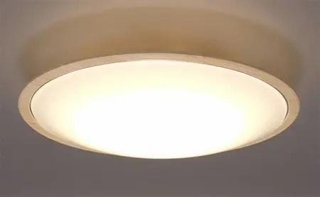 ふるさと納税返礼品 LEDシーリングライト メタルサーキットシリーズ ウッドフレーム 12畳調色 CL12DL-5.1WFU