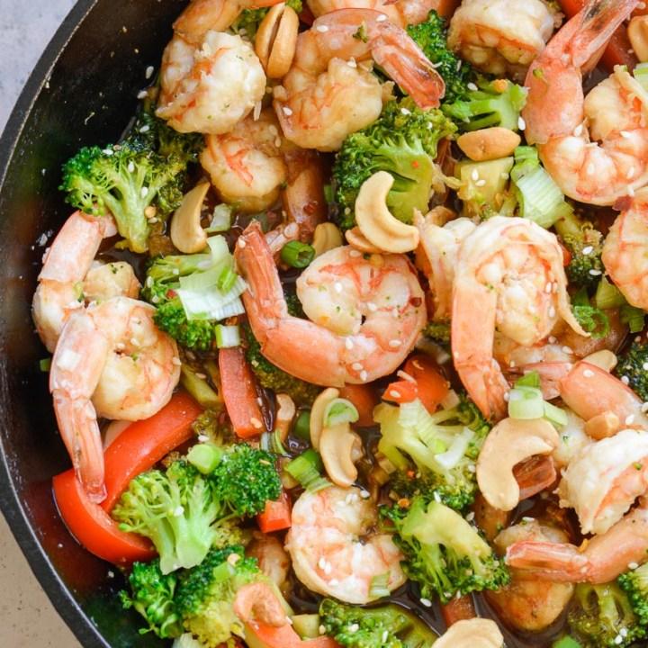 https://easywraprecipes.com/chicken-caesar-salad-wrap/