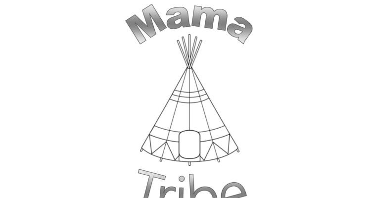 I.S.O-My Tribe