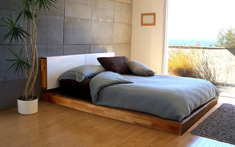 Top 5 Best Mattress For Platform Bed Reviews (+Ultimate