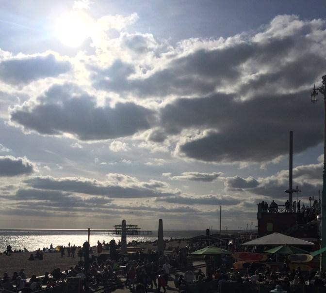 Brighton_10