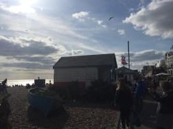 Brighton_6