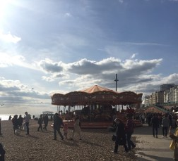 Brighton_8