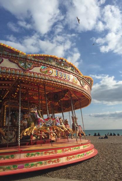 Brighton_9
