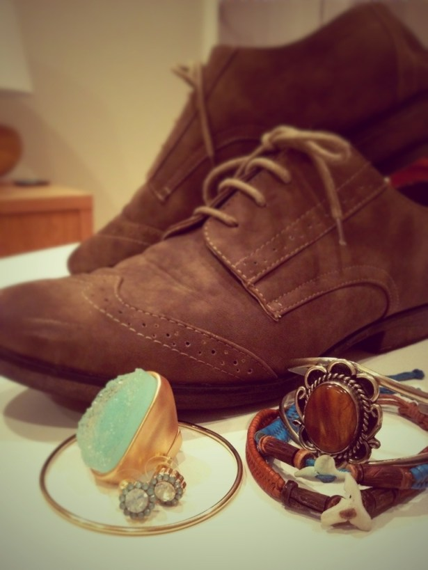 Brogues_jewellery
