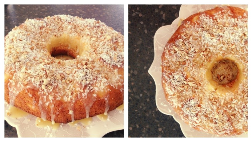 Pineapple_coconut_cake_recipe