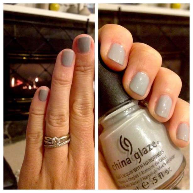 China_glaze_Pelican_grey