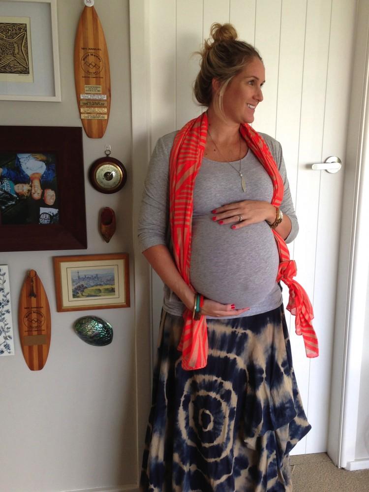 39_weeks_pregnant