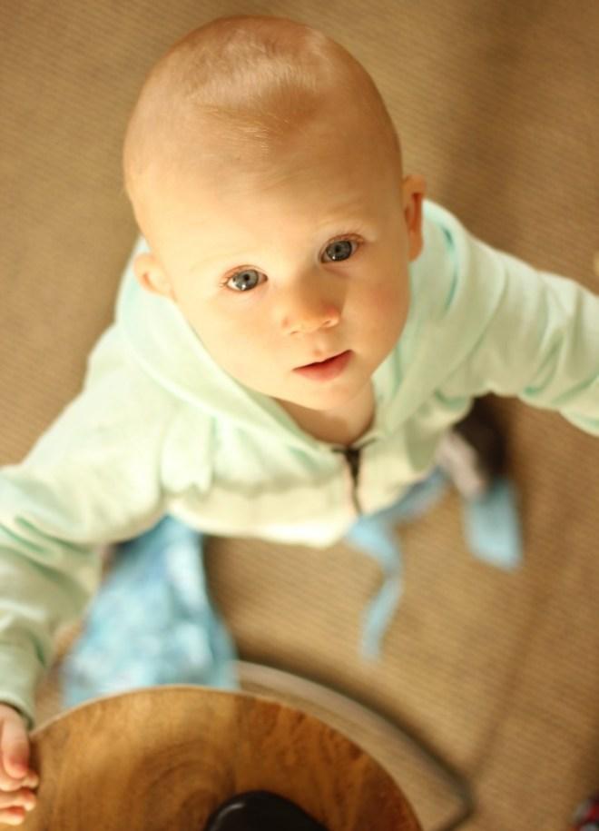 The_best_nest_mummy_blog