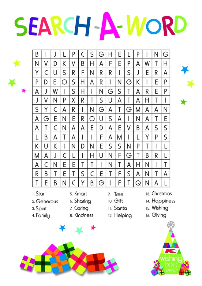 kmartwt_kids_wordsearch-2013