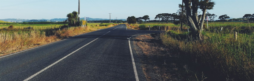 Running in Waipu NZ Mummy Blog