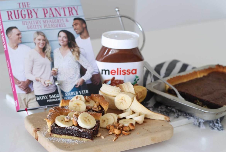 Mummy Blog new Zealand Food Blogger