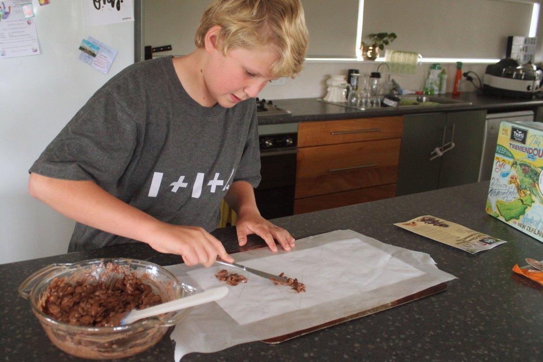 Top Mummy Blog new Zealand Gift