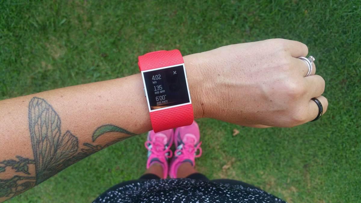 New Zealand's Top Mummy Mommy Blogger Blog Kids Fitness Running