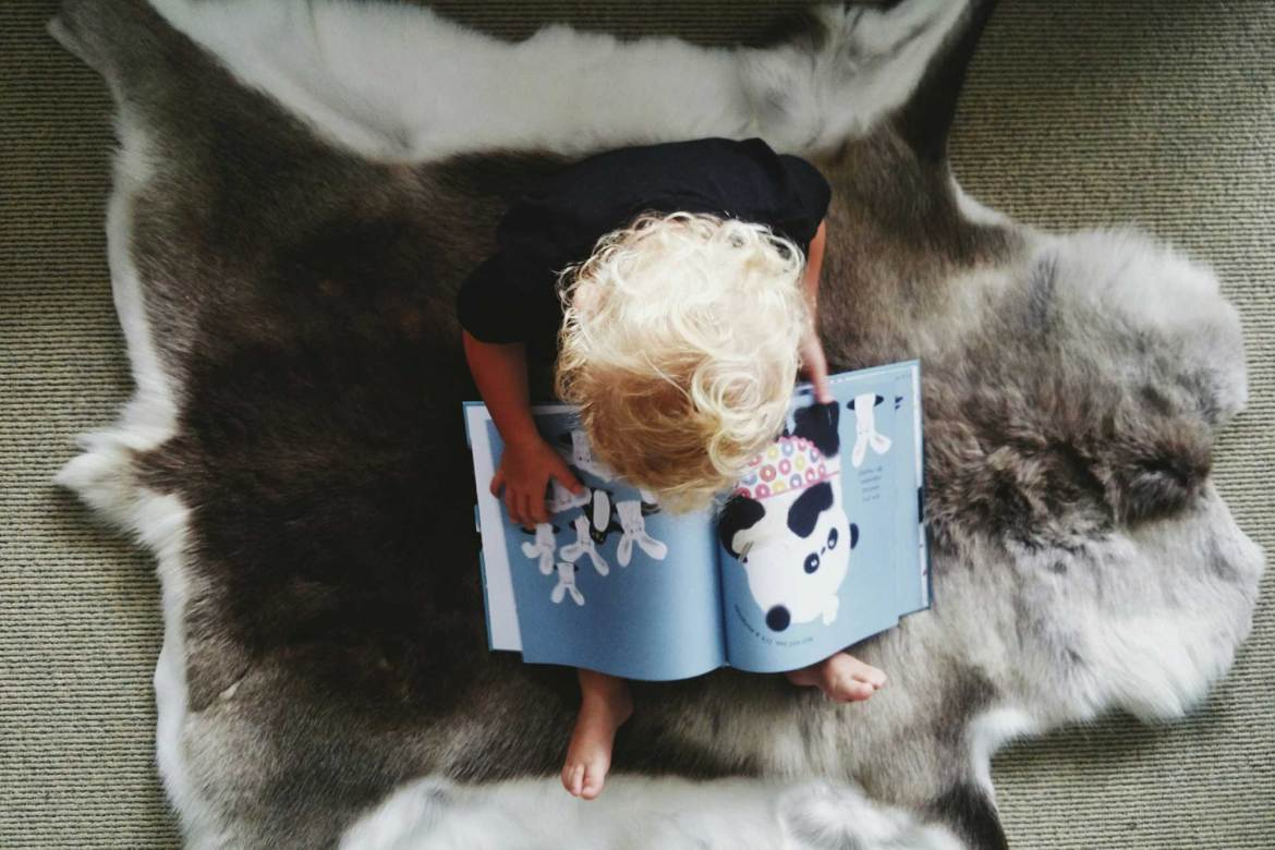 New Zealand's Top Mummy Blogger Blog School Book Review Kids