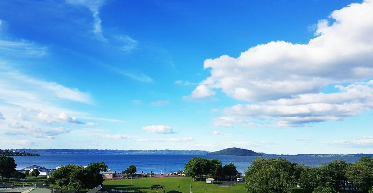 New Zealand's Top Mummy Blogger Parenting Travel Blog Rotorua