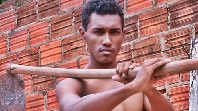 Fantasy brasil sex boys apologise
