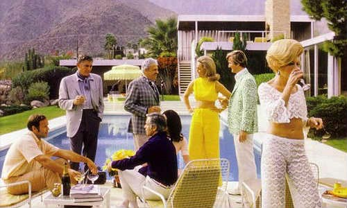 70s-pool-partyWEB
