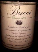 Bucci-verd12WEB