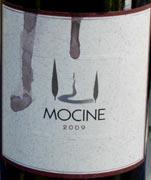 Mocine09WEB