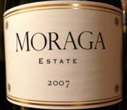 Moraga07web