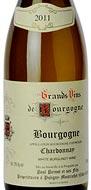 Pernot-BourgogneWEB