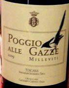 PoggioB++Gazze092WEB
