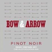 bowarrow-medici10