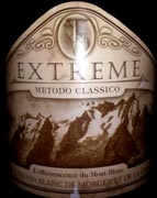 extremeWEB