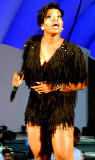 Tina Turner II