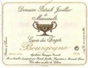 javillier-bourgogne-WEB