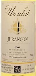 jurancon-france_2010CROPWEB-2