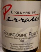 perraud_bourg-08WEB