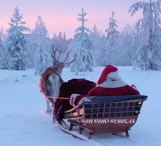 santa-sleighVINOWEB